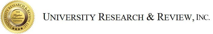 University Research & Review